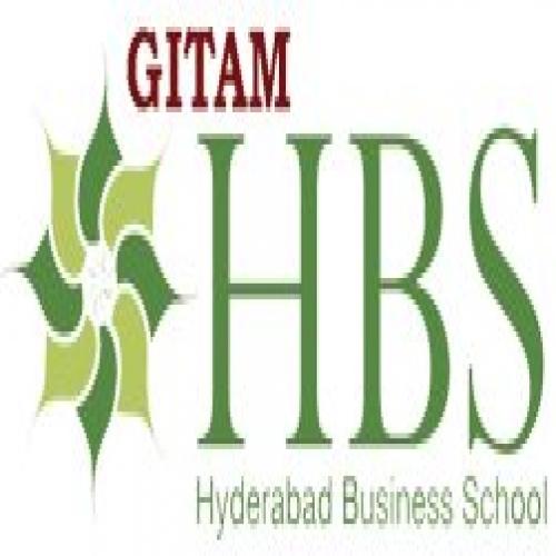 Hyderabad Business School Hyderabad - [Hyderabad Business School Hyderabad]