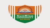 Sunrise University - [Sunrise University]