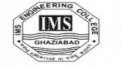 IMS Engineering College - [IMS Engineering College]