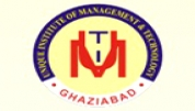 Unique Institute of Management & Technology - [Unique Institute of Management & Technology]