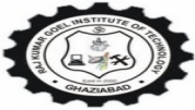 Raj Kumar Goel Institute of Technology - [Raj Kumar Goel Institute of Technology]
