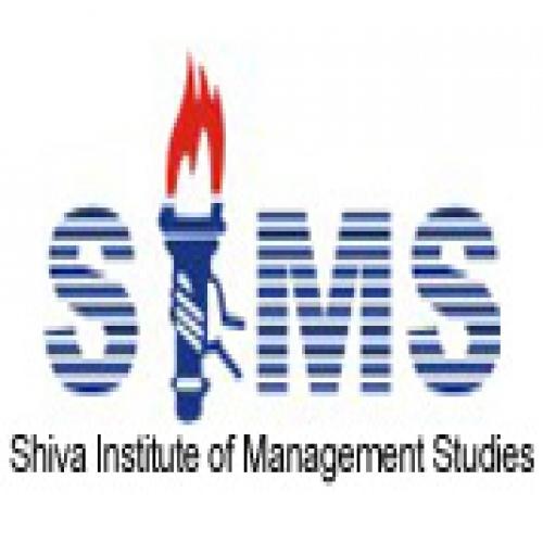 Shiva Institute of Management Studies - [Shiva Institute of Management Studies]
