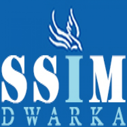 Sri Sukhmani Institute of Management Dwarka - [Sri Sukhmani Institute of Management Dwarka]