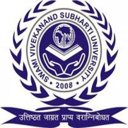 Subharti Institute of Management & Commerce - [Subharti Institute of Management & Commerce]