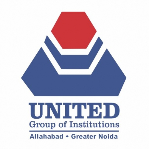 United Group of Institutions Greater Noida - [United Group of Institutions Greater Noida]