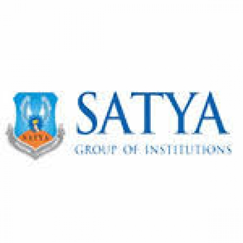 Satya Group of Institution - [Satya Group of Institution]
