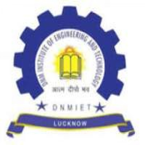 Dnm Institute Of Engineering & Technology - [Dnm Institute Of Engineering & Technology]