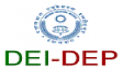 DEI DEP Distance Education Visakhapatnam - [DEI DEP Distance Education Visakhapatnam]