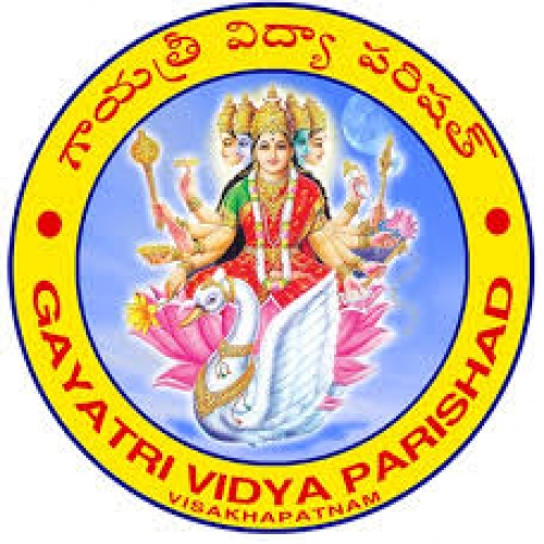 Gayatri Vidya Parishad College for Degree and P G Courses Distance Learning - [Gayatri Vidya Parishad College for Degree and P G Courses Distance Learning]