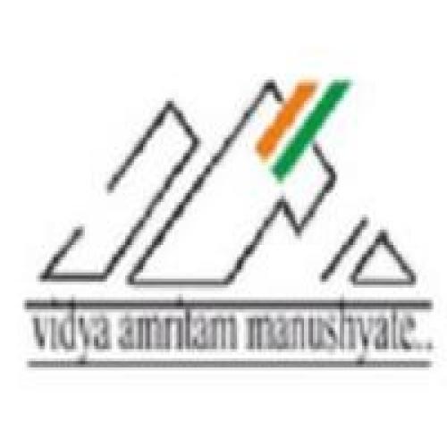 Indraprastha Academy Of Science & Engineering - [Indraprastha Academy Of Science & Engineering]