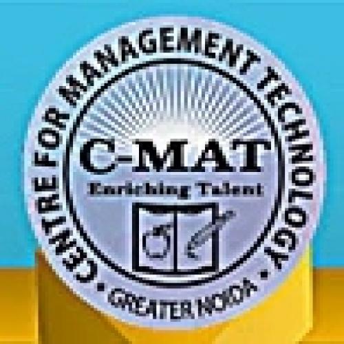 Center for Management Technology - [Center for Management Technology]