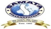 Samata College Distance Learning - [Samata College Distance Learning]