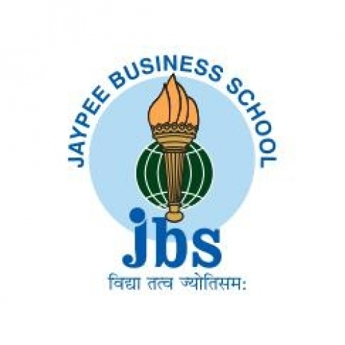Jaypee Business School - [Jaypee Business School]