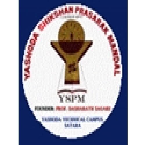 Yashoda Technical Campus Satara - [Yashoda Technical Campus Satara]