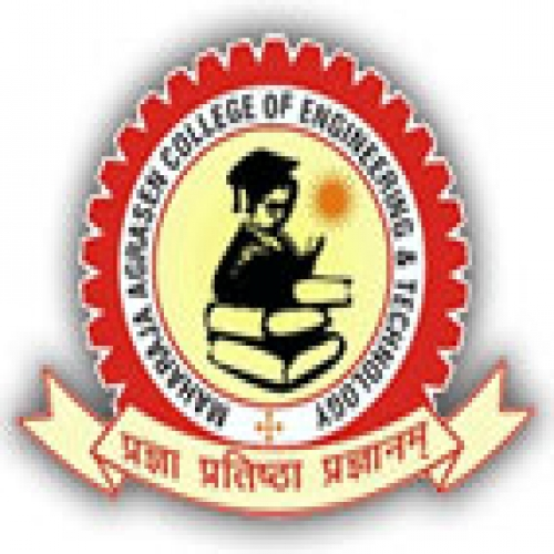 Maharaja Agrasen College of Engineering and Technology - [Maharaja Agrasen College of Engineering and Technology]
