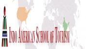 Indo American School of Business Distance Learning - [Indo American School of Business Distance Learning]