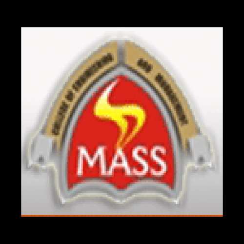 Mass College Of Engineering & Management - [Mass College Of Engineering & Management]