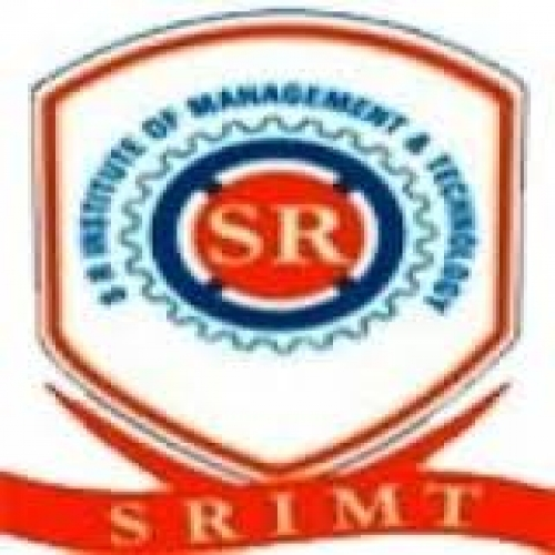 Sr Institute Of Management & Technology - [Sr Institute Of Management & Technology]