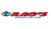 Raos College of Pharmacy Distance Learning - [Raos College of Pharmacy Distance Learning]
