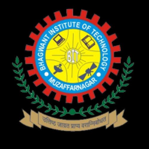 Bhagwant Institute Of Technology - [Bhagwant Institute Of Technology]