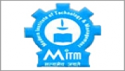 Modern Institute of Technology & Management - [Modern Institute of Technology & Management]