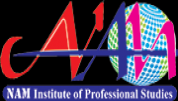 NAM Institute of Professional Studies - [NAM Institute of Professional Studies]