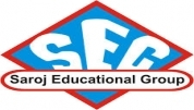 Saroj Educational Group - [Saroj Educational Group]