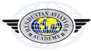 Hindustan Aviation Academy - [Hindustan Aviation Academy]