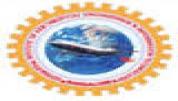 Institute of Aeronautical And Marine Engineering - [Institute of Aeronautical And Marine Engineering]