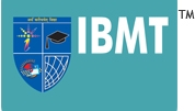 Institute of Business Management and Technology Executive MBA