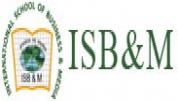 International School of Business & Media  Bangalore - [International School of Business & Media  Bangalore]