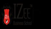IZee Business School - [IZee Business School]