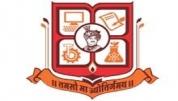 M K Bhavnagar University - [M K Bhavnagar University]