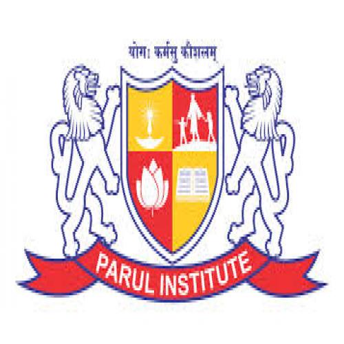 Parul University - [Parul University]