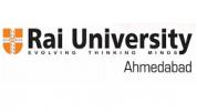 Rai University Ahmedabad - [Rai University Ahmedabad]