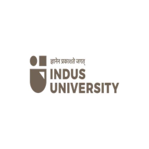 Indus University - [Indus University]