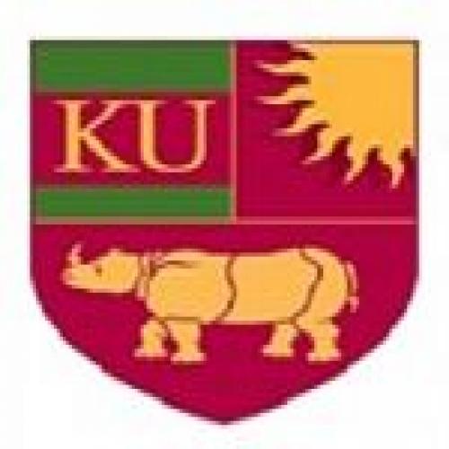 Kaziranga University - [Kaziranga University]
