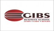 GIBS Business School - [GIBS Business School]