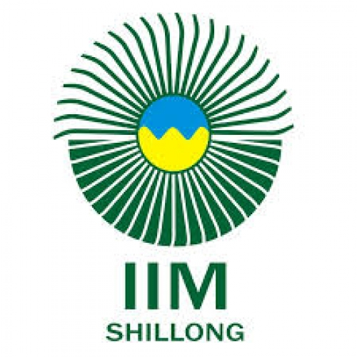 Indian Institute of Management, Shillong - [Indian Institute of Management, Shillong]