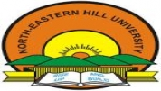 North Eastern Hill University - [North Eastern Hill University]