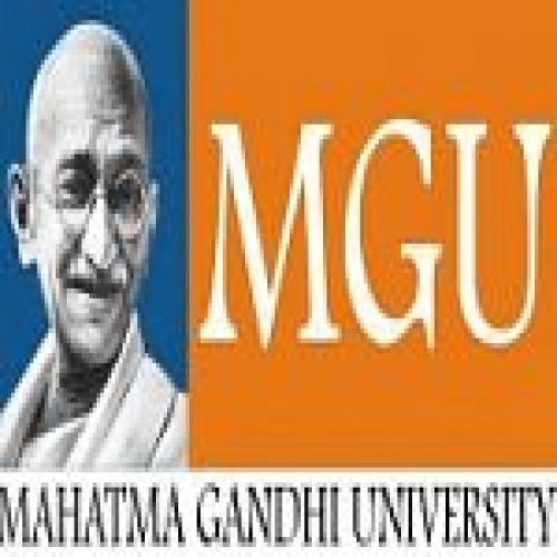 Mahatma Gandhi University, Ri-Bhoi - [Mahatma Gandhi University, Ri-Bhoi]