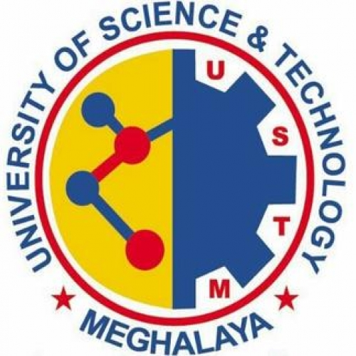 University of Science and Technology, Ri-Bhoi - [University of Science and Technology, Ri-Bhoi]