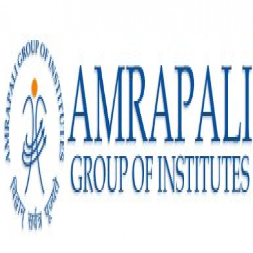 Amrapali Group of institutes - [Amrapali Group of institutes]