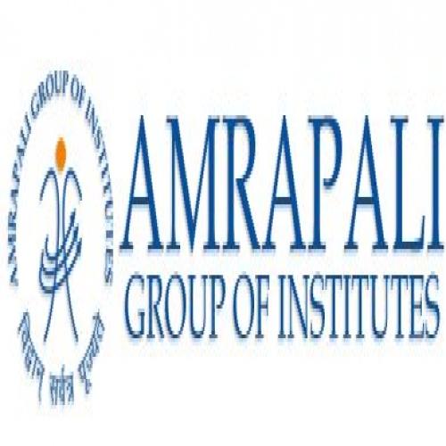 Amrapali Group of institutes - [Amrapali Group of institutes]
