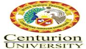 Centurion University - [Centurion University]
