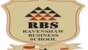 Ravenshaw Business School - [Ravenshaw Business School]