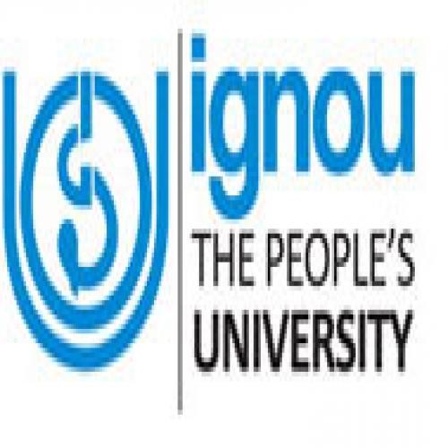 IGNOU Chennai - [IGNOU Chennai]