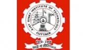 ABIT Group Institutions - [ABIT Group Institutions]