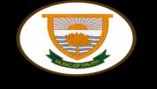 Hindu College - [Hindu College]