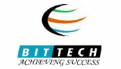 BIT Institute of Technology - [BIT Institute of Technology]
